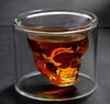 2014 skull cup