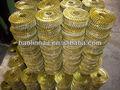 baolin bobina comum unhas