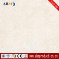 la fábrica de foshan 600x600mm esmaltada mate de suelos de interior con precio barato y de marca abm