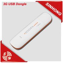 GSM CDMA USB Dual Modem 3G Internet