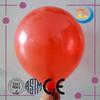 Wholesale cheap standard balloons