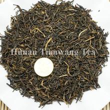 Chinese Tianwang Brand Special Grade Kongfu Black Tea