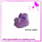 2014 New Design children girl sport shoes