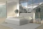 2014 New Design Deluxe soft beds - BU-2038 soft bed
