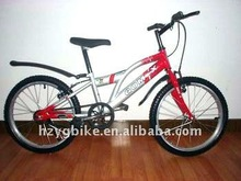 12 Inch CHINA RED cheap kid dirt bikes for sale