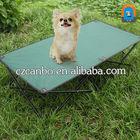 CB-461 Lovely Folding Pet Carrier Bed