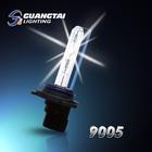 car headlamp 9005 hid conversion kit