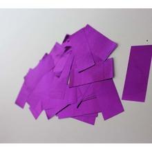 2014 hot sale confetti paper streamers