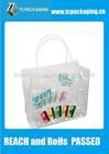popular fashion lady bags handbags 2014 china online shopping