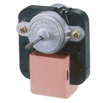 table fan parts motor, auto radiator fan motors, refrigerator fan motor