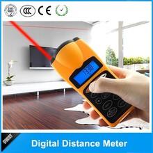 long range lasers measuring device /laser range finder price