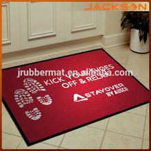 fancy entrance door mats and carpets