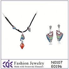 2014 China wholesale guangzhou fashion jewelry market