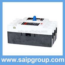 2014 new yueqing mccb circuit breaker rccb earth leakage
