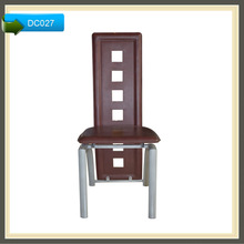 hideaway dining table and chair set imported classic wood strong dining chairs