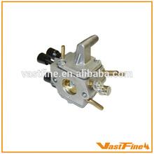 Desbrozadora para piezas de repuesto carburador STIHL FS120 200 250