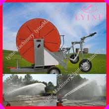 china fertilizer for irrigation on sale