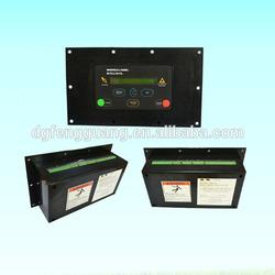 intellisys controller/ir plc controller 39817655 ,SSR15-100HP controller panel for screw air ocmpressor