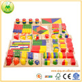 montessori material didáctico educativo 14 conjuntos de piezas juguetesdemadera