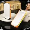 Colorful Design Tpu Bumper Case For Iphone 5 5s