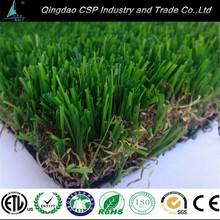 Cheap fake landscaping cheap artificial grass carpet