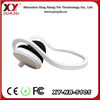 2014 hot-selling neckband bluetooth wireless headphone with high quality