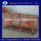 fish cage trap, deep sea crab trap, deep sea crab cage