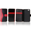 Cheap price wholesales case for iphone 5 , mobile phone case for iphone 5
