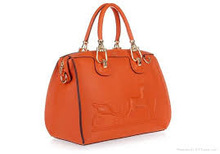 2015 purses Comely luxury PU bags designer snake print fashion pu woman handbag lady handbag womens bags