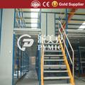 de metal barato despensa estanterías estanterías de metal