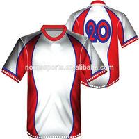 New! 2014 season grade original Home cheap Soccer Jerseys ,wholesale soccer uniforms