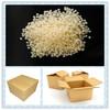 corrugated cardboard glue for packaging machine ES3008A