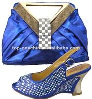 fashion design latest italian shoes dress shoes women 2013