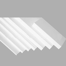 low Density PVC Foam Board