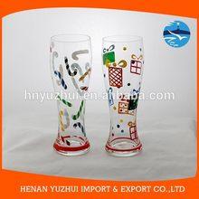 Best Quality 500ml Beer Glass/Milk Glass/Water Glassware