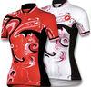 Cycling jersey cycling uniform cycling wear