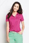 Polo shirt wholesale China for women,t-shirts polo