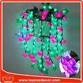 preço do competidor metal flor de luz