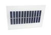 6V Glass Solar Panel Price