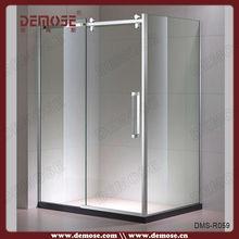 angolo vasca vetroresina doccia porte guarnizione inferiore
