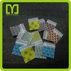 Good quality 2014 China wholesale cheap mini zip lock plastic bag