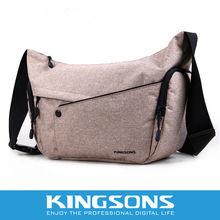 2014 DSLR HOBOBAGs, camera sling bag