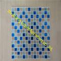 2014 novos produtos crystal adesivos decorativos de parede