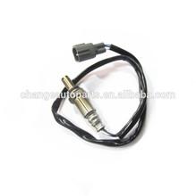 Lambda Oxygen Sensor 89465-0K010 For Toyota Hilux, Kijang Innova, Fortuner