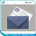 recycelbar bunte papier großhandel leer glückwunschkarten und briefumschläge besten preis heißer verkauf