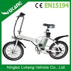 EN15194 Cheap Electric Pocket Bike Suppliers