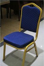 Cheap iron frame restaurant chairs philippines