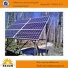 Solar module 1000 watt solar panel