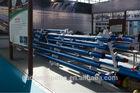 Drilling tools/Full-Hydraulic Drilling Jar