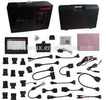 Original launch x431 V+ Launch x431 Pro3 Auto Scanner Wifi&Bluetooth Diagnosis Tablet Multi-Lauguages